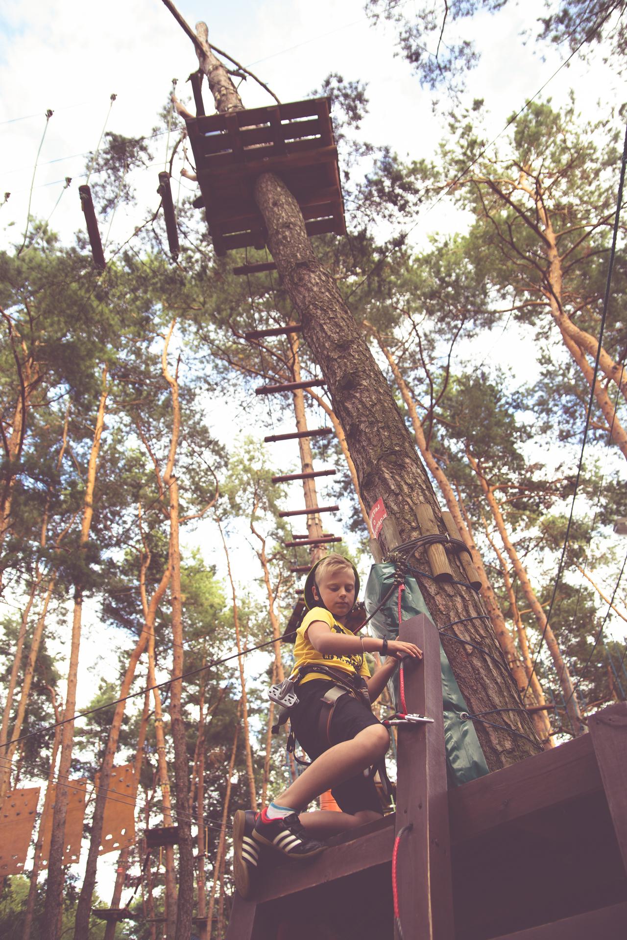 kielce_park_linowy-13