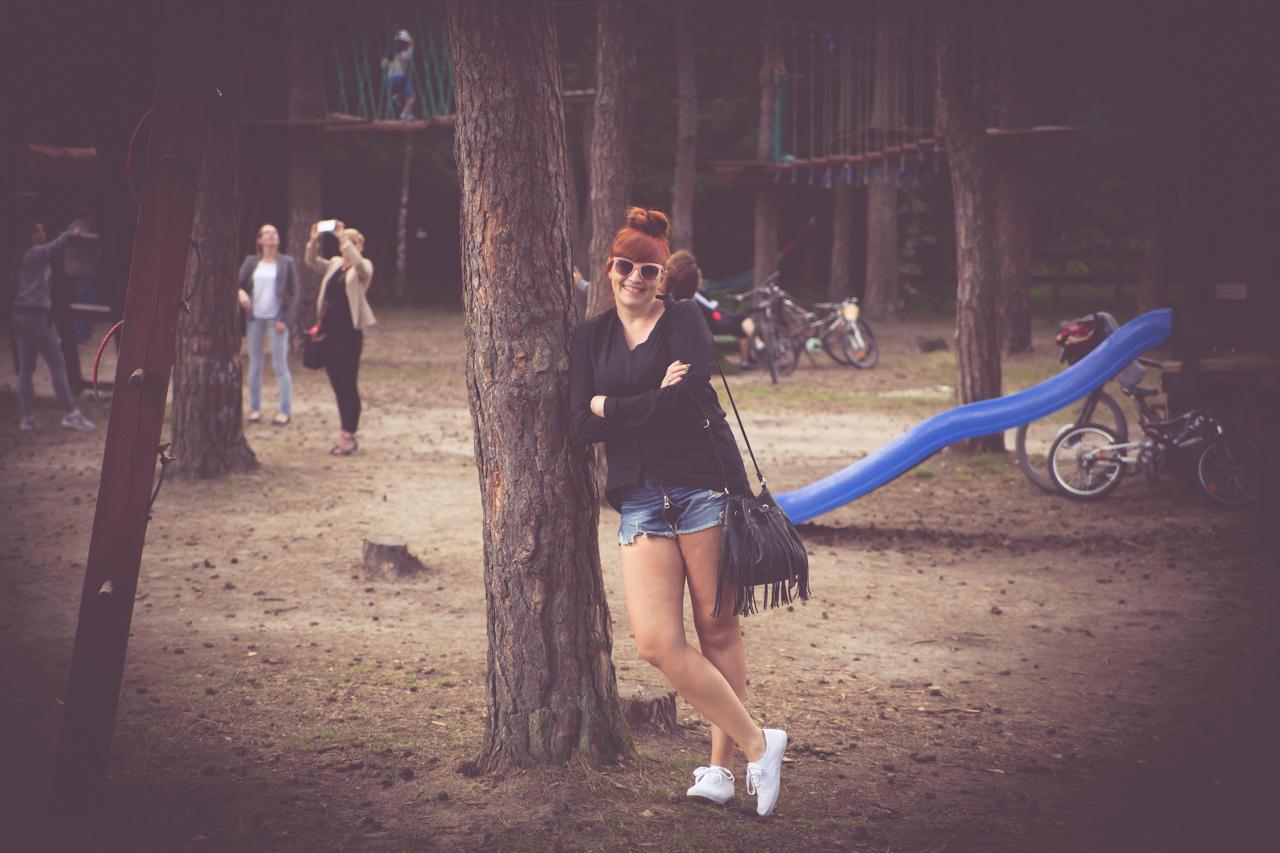 kielce_park_linowy-23