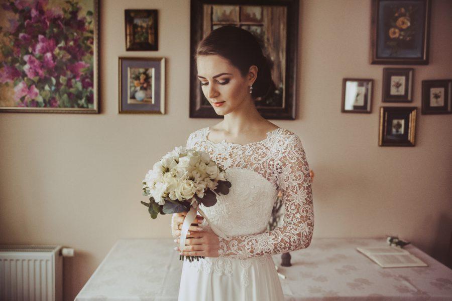 rustic wedding (2)